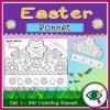 easter-bonnet-title1