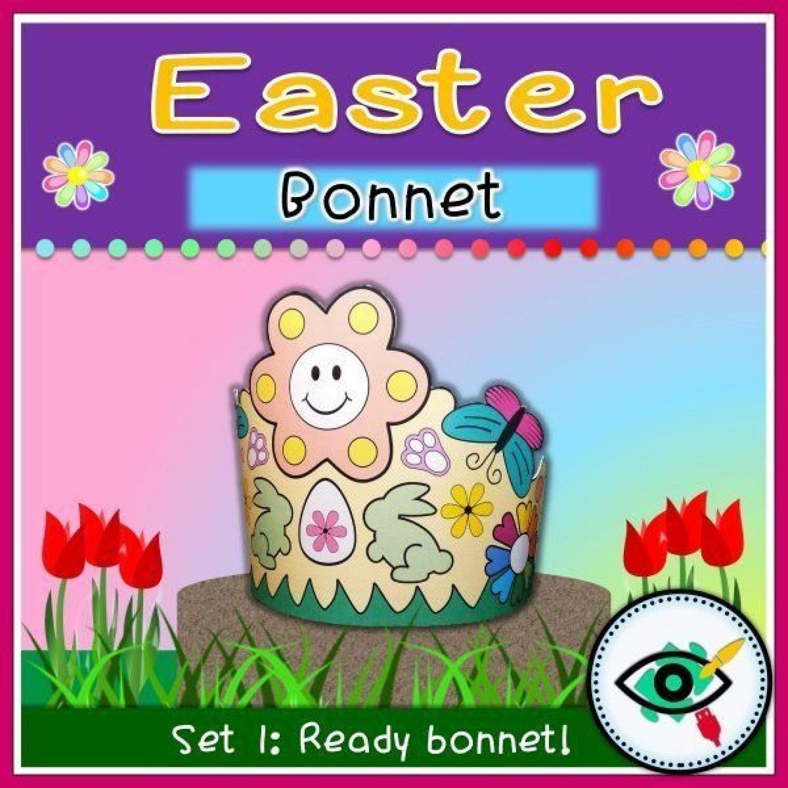 easter-bonnet-title2