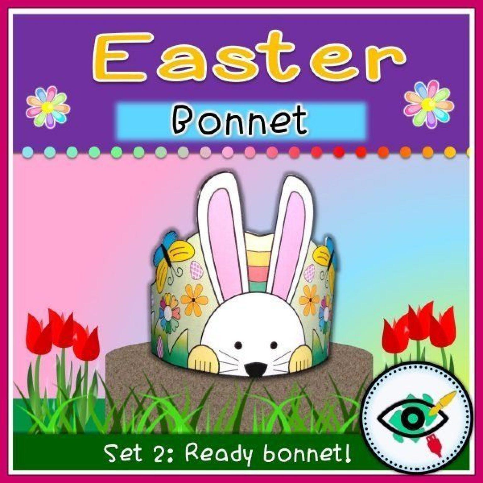 easter-bonnet-title3