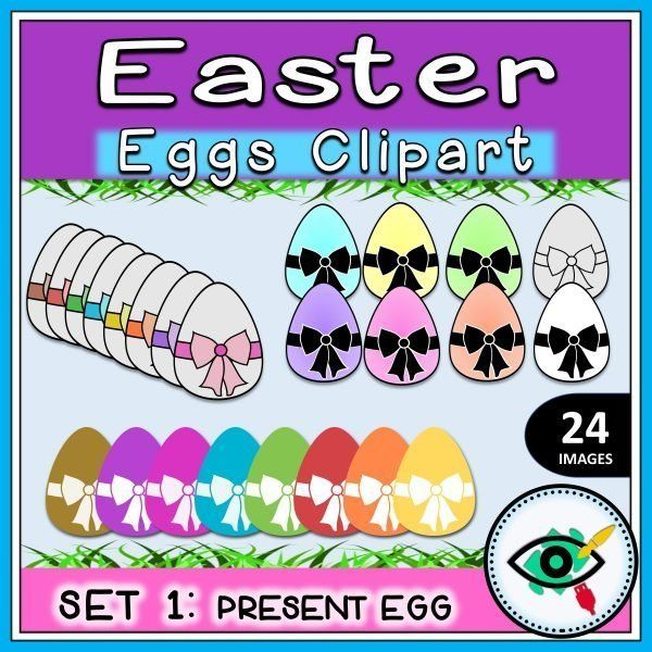 easter-eggs-clipart-title1