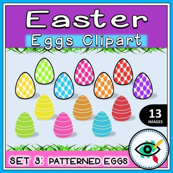 easter-eggs-clipart-title3