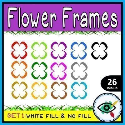 flower-frames-title-1