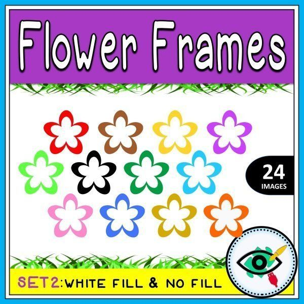 flower-frames-title-2
