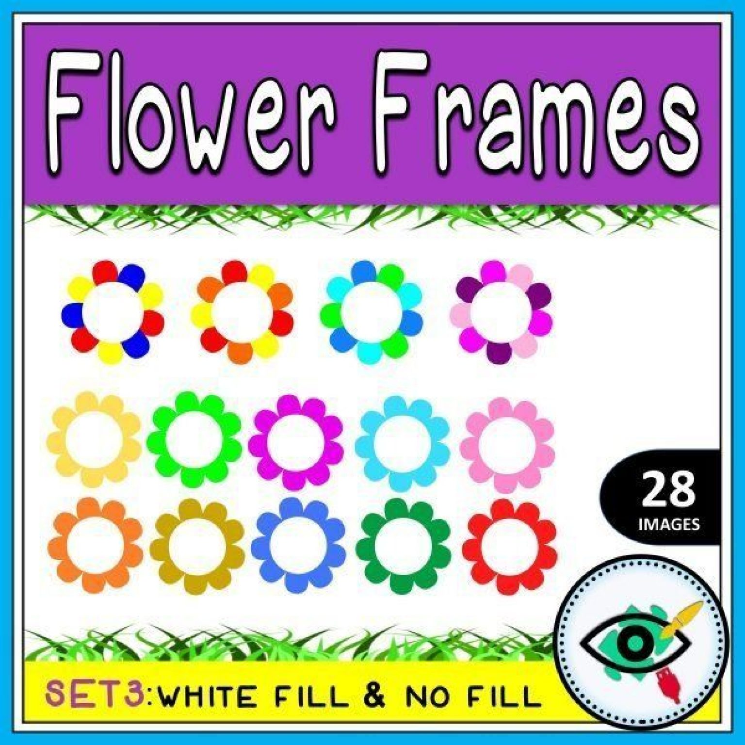 flower-frames-title-3