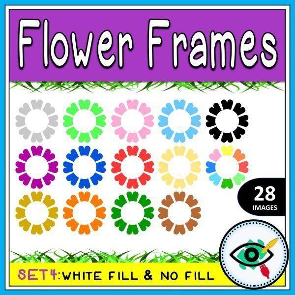 flower-frames-title-4