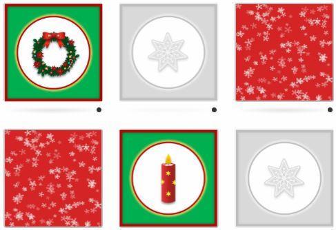 christmas-memory-game