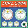 end-of-year-rounded-diploma-first-grade-title2