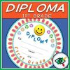 end-of-year-rounded-diploma-first-grade-title3