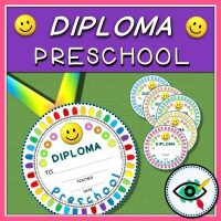 end-of-year-rounded-diploma-preschool-title