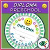 end-of-year-rounded-diploma-preschool-title3