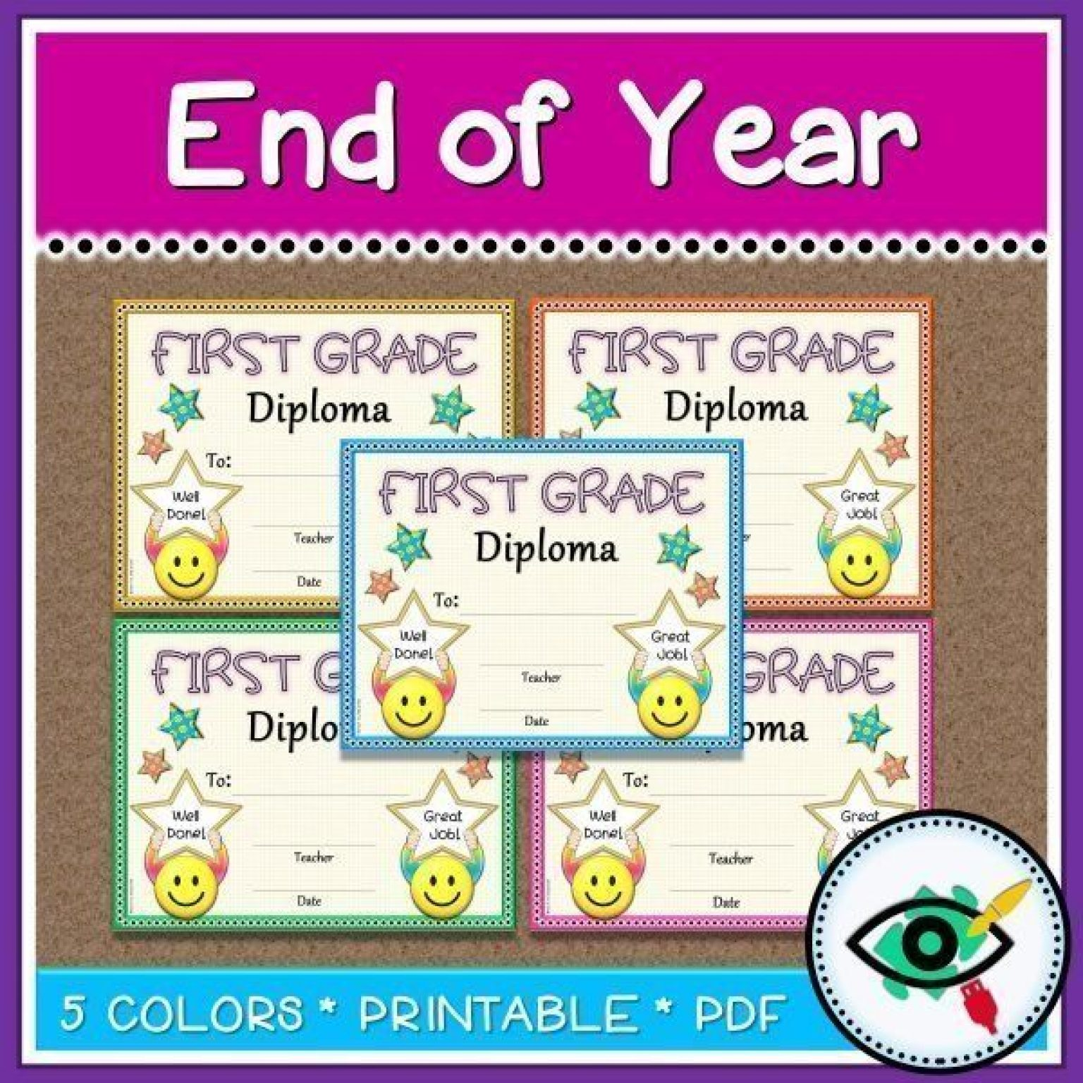first-grade-diploma-title1