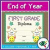 first-grade-diploma-title2