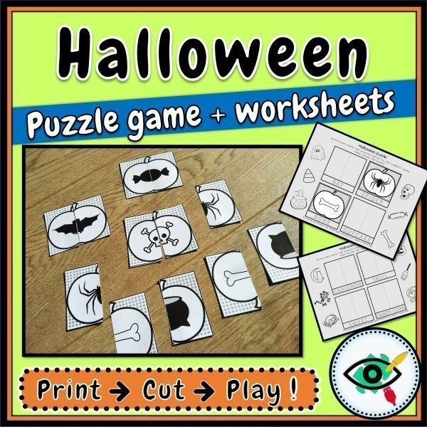 freebie-halloween-puzzle-title