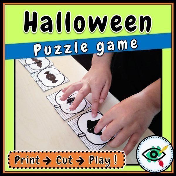 freebie-halloween-puzzle-title1