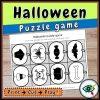 freebie-halloween-puzzle-title2