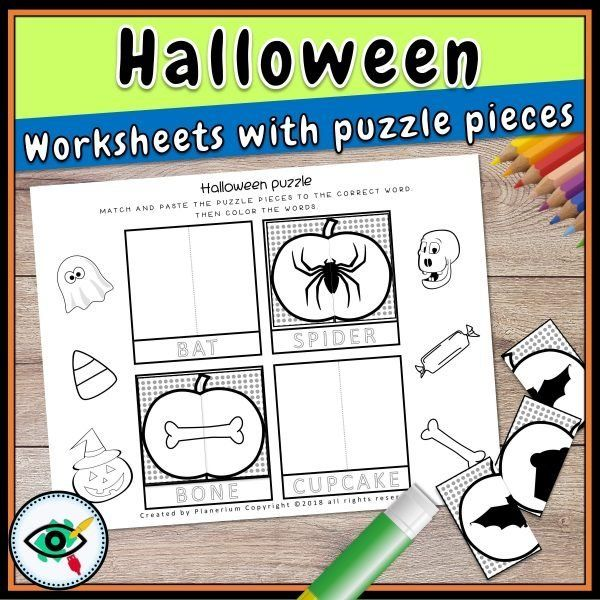 freebie-halloween-puzzle-title3