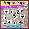 freebie-pumpkin-shape-puzzles-title1