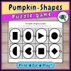 freebie-pumpkin-shape-puzzles-title2