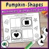 freebie-pumpkin-shape-puzzles-title3