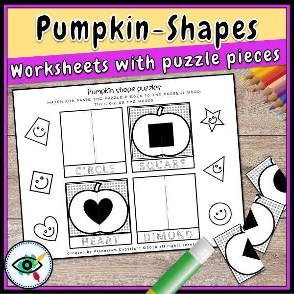 freebie-pumpkin-shape-puzzles-title3