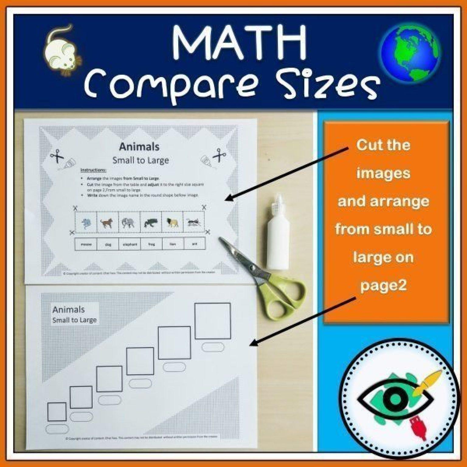 math-comparesizes-printables-title1