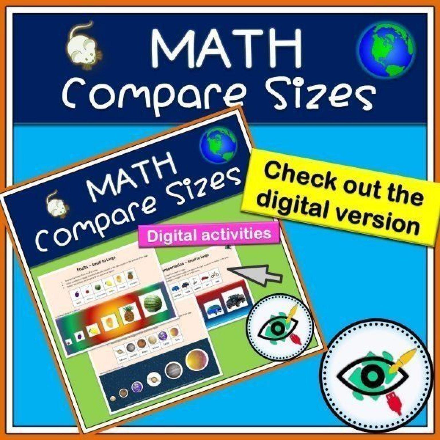 math-comparesizes-printables-title3
