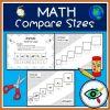 math-comparesizes-printables-title4