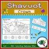 shavuot-crown-title1