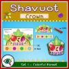 shavuot-crown-title2