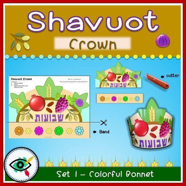 shavuot-crown-title2