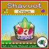shavuot-crown-title3