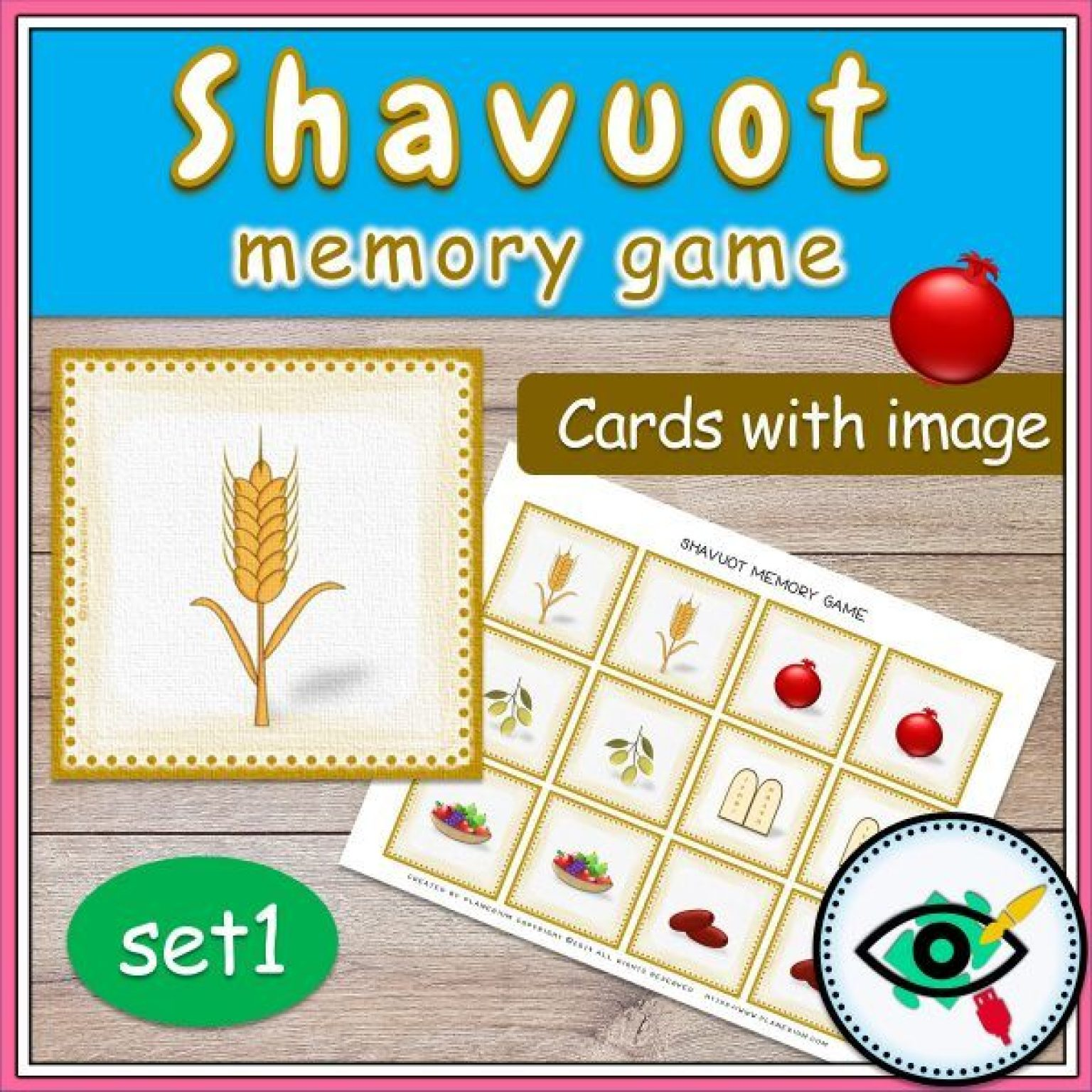 shavuot-memory-game-title2