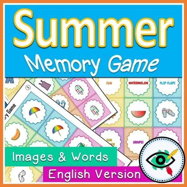 summer-memory-game-e-title
