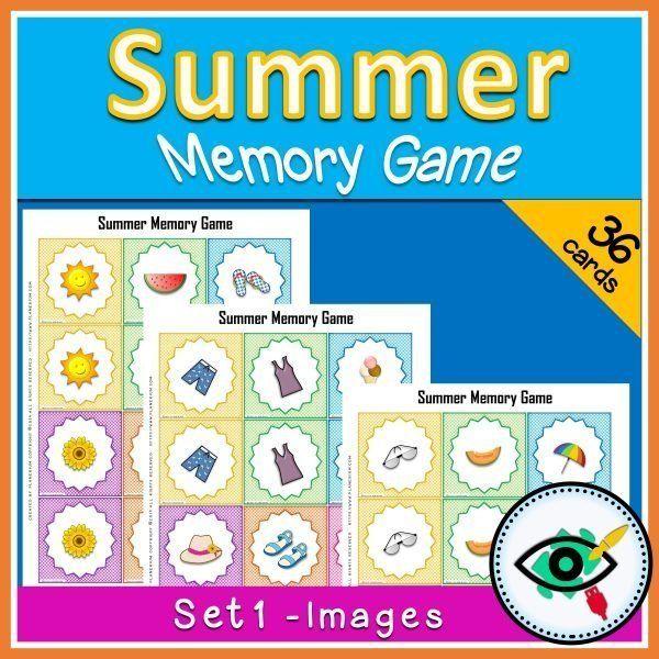 summer-memory-game-e-title1