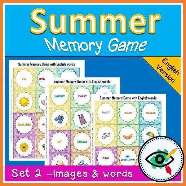 summer-memory-game-e-title2