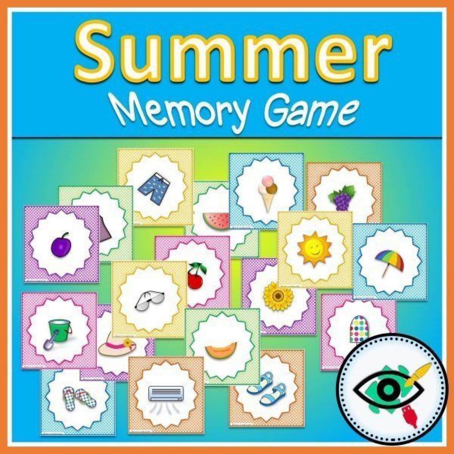 summer-memory-game-e-title3
