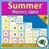 summer-memory-game-hebrew-title1