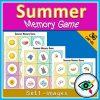 summer-memory-game-hebrew-title1