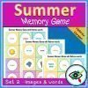 summer-memory-game-hebrew-title2