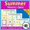 summer-memory-game-hebrew-title2