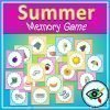 summer-memory-game-hebrew-title3