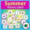 summer-memory-game-hebrew-title3
