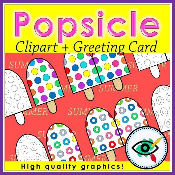 summer-popsicle-clipart-title