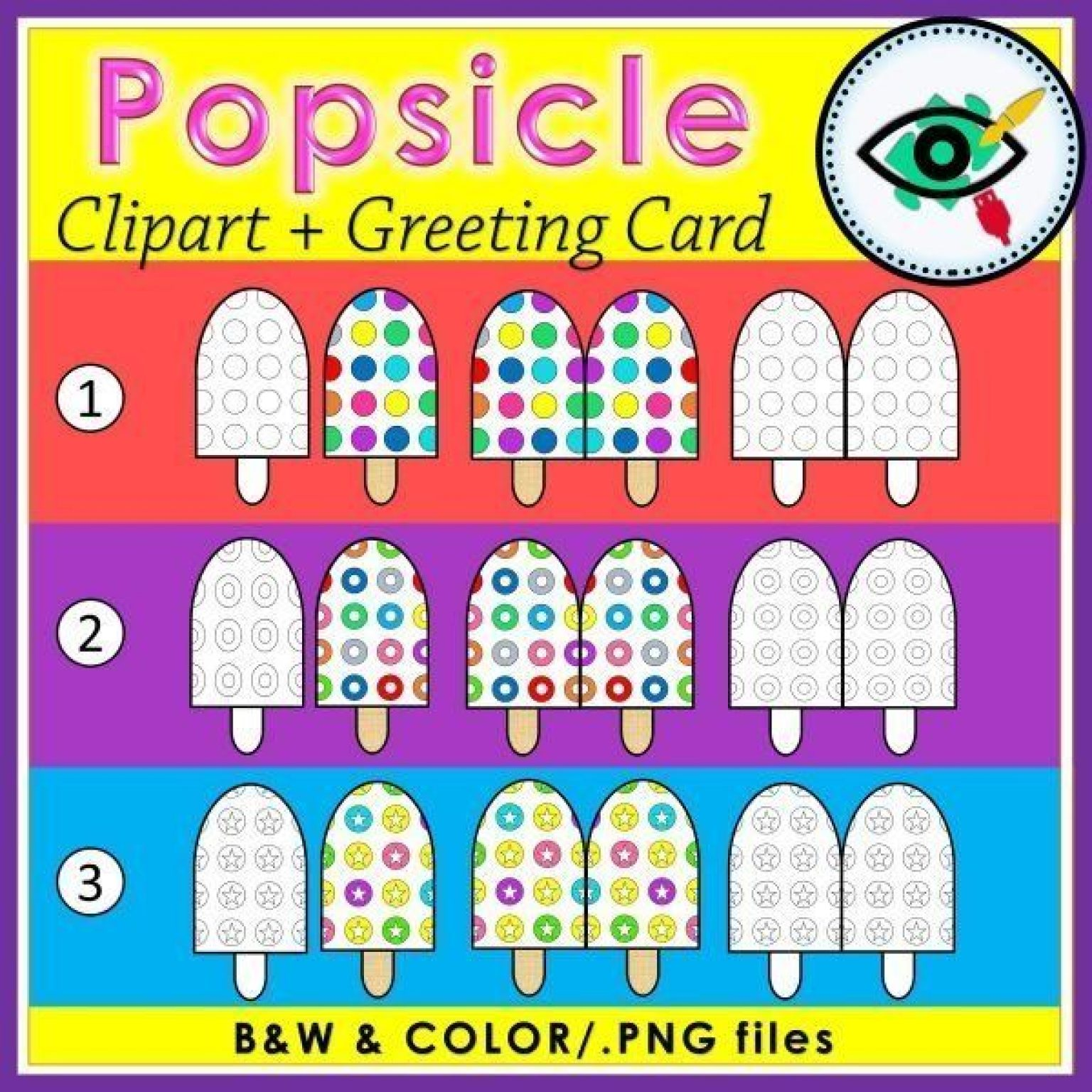 summer-popsicle-clipart-title1