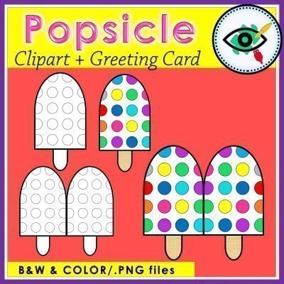 summer-popsicle-clipart-title2