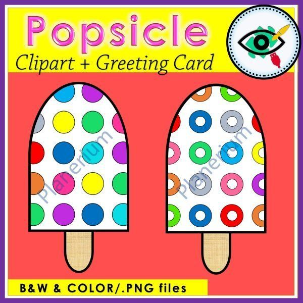 summer-popsicle-clipart-title3