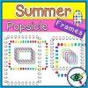 summer-popsicle-frames-clipart-title1