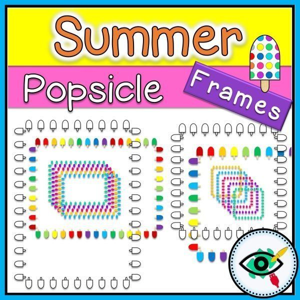 summer-popsicle-frames-clipart-title1