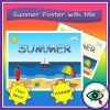 summer-poster-coloring-activity-title1