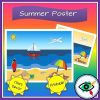 summer-poster-coloring-activity-title2